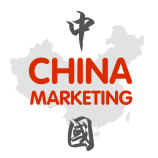 China Marketing